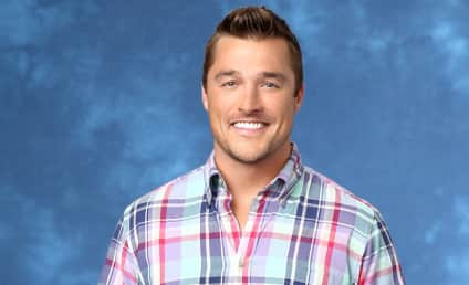 Chris Soules: THIRTEEN Arrests and History of Alcoholism Revealed!