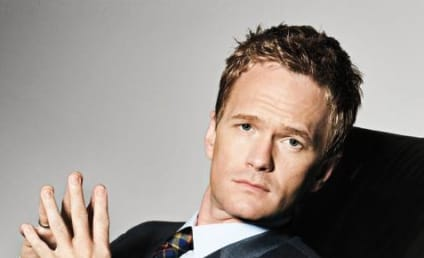 How I Met Your Mother Meets Playboy