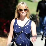 Reese Witherspoon in Sunglasses