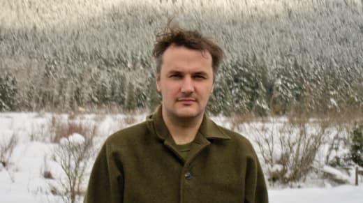 Phil Elverum