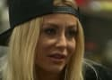 Famously Single Recap: Red Flags for Pauly D
