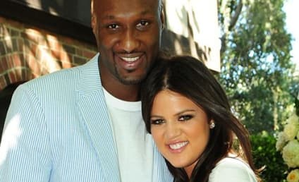 Khloe Kardashian: When Did She Last Bang Lamar?