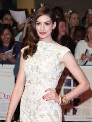 Royal Anne