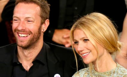 Gwyneth Paltrow to Brad Pitt: We Will Get Through This!