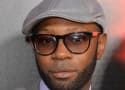 Nelsan Ellis Cause of Death: How Did Alcohol Play a Role?