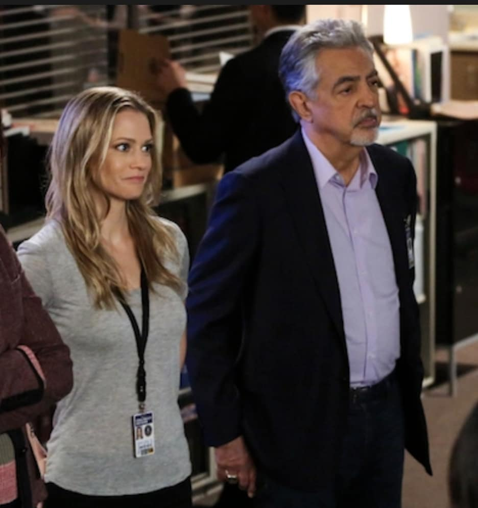 Criminal Minds to End After Season 15 - The Hollywood Gossip