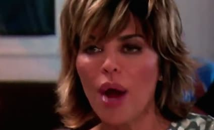 The Real Housewives of Beverly Hills Season 7 Trailer: She Needs to Sew Her F--king Lips Shut!