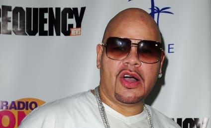 Fat Joe: Guilty of Tax Evasion!