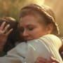 Star wars episode ix teaser trailer stills rip carrie fisher
