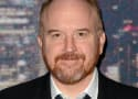 Louis C.K. Makes Surprise Return to Standup Following Sexual Misconduct Revelations