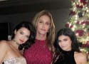 Caitlyn Jenner: Honored by Kylie and Kendall on Father's Day!
