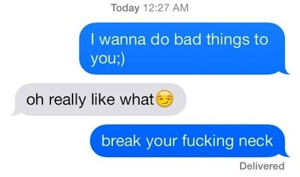 sexy sexts