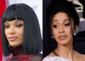 Cardi B Diss Track Actually Released By Joseline Hernandez