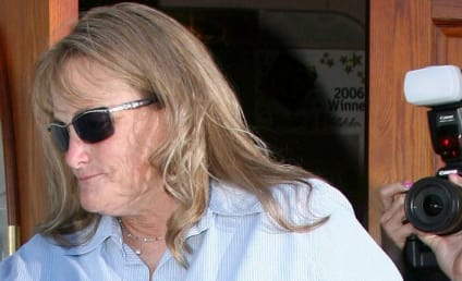 Debbie Rowe to Attend Custody Hearing; Intentions Unclear