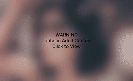 Jenna Dewan Tatum Topless