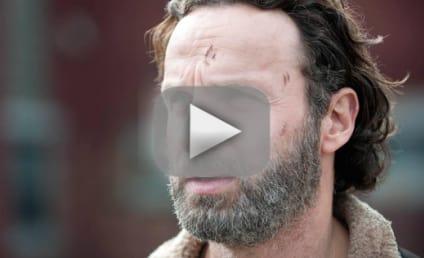 Watch The Walking Dead Online: Season 4 Episode 16