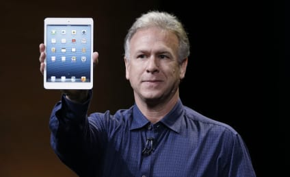 iPad Mini: Unveiled By Apple!