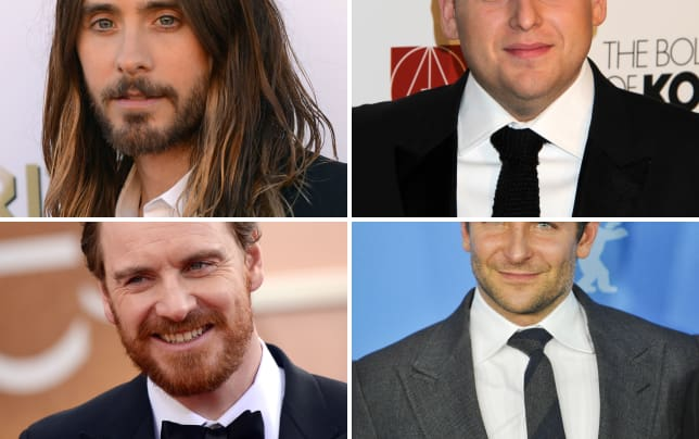 2014 Oscars Watch: Who Should Win Best Supporting Actor