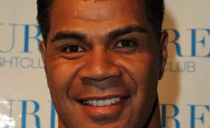 Junior Seau Dead of Apparent Suicide