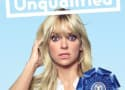 14 Things We Doubt You Knew About Anna Faris