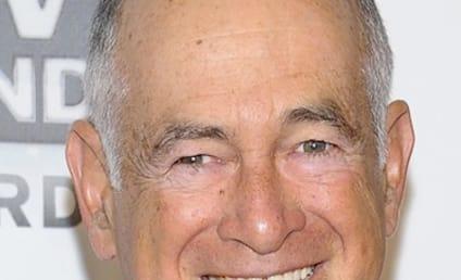 Gary David Goldberg Dies; Emmy-Winning Producer was 68