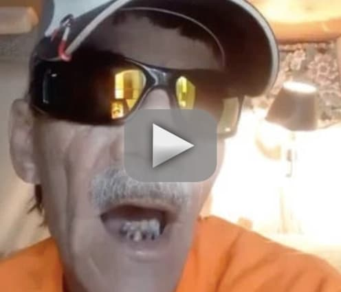 Britney spears uncle threatens number freebritney fans in obscen
