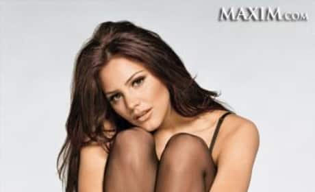 Katharine McPhee Picture
