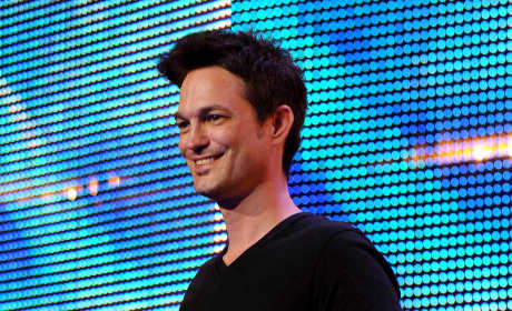 Jeff Gutt Picture