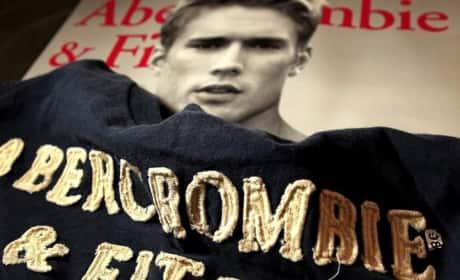 Abercrombie & Fitch Earnings TANK