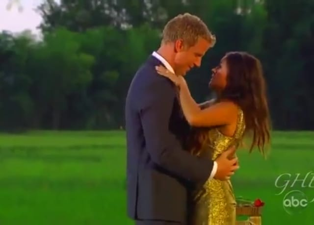 Love trouble sean lowe and catherine giudici