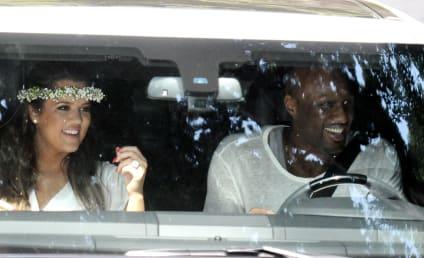 Polina Polonsky Details Lamar Odom Affair, Krazed Khloe Kardashian