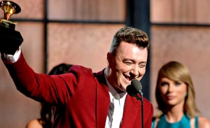 Grammy Awards 2015: List of Winners!