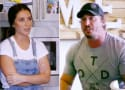 Teen Mom OG Recap: Welcome to the Dysfunctional Family!