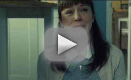 Watch Orphan Black Online: Check Out Season 4 Episode 7