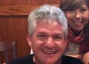 Matt Roloff Opens Up About Challenging Childhood (He Underwent HOW Many Surgeries?!?)