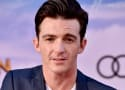 Drake Bell Mourns Death of Stevie Ryan, Breaks Our Hearts with These Tweets