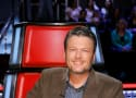 Blake Shelton: Quitting The Voice? High on Money and Fame?