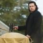 Is Eugene Evil?