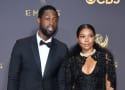 Gabrielle Union Reveals Heartbreaking Miscarriage Struggles