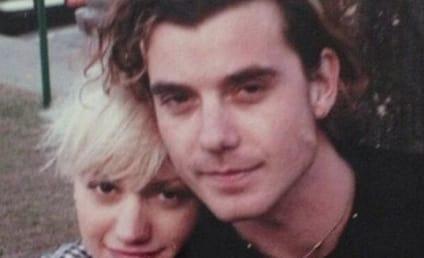 Gwen Stefani: Gavin Rossdale is EMBARRASSING!
