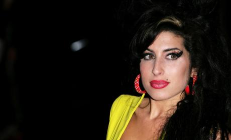 Amy Winehouse: 5 Quotes to Remember Her By