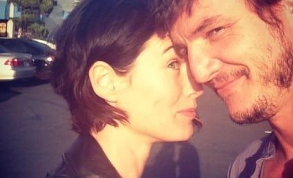 Lena Headey and Pedro Pascal: Dating?!