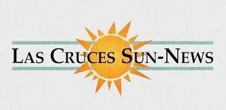 The Las Cruces Sun-News