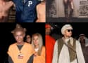 14 Famously Dumb Halloween Costumes