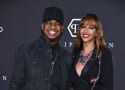 Ne-Yo & Wife SLAMMED for New Pregnancy Announcement!