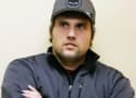 Ryan Edwards: I Can't Get Sober, I'm Too Famous!