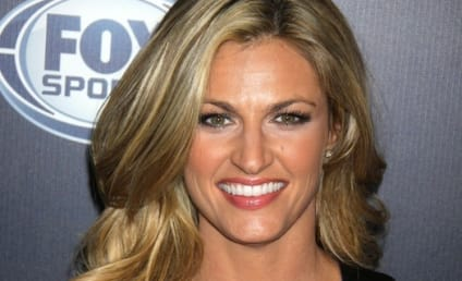 Jarret Stoll: Dating Erin Andrews, Luckiest Man on the Planet