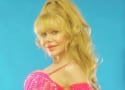 Charo: I'm Going to Quit Dancing with the Stars!
