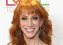 Kathy Griffin Goes After Andy Cohen, Harvey Levin and More in INSANE Rant!