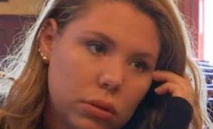 Teen Mom 2 Recap: Who Are the Leakers?!